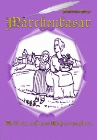 Märchenbasar Vol.7